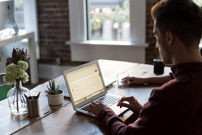 servizio commercialista online 24 ore su 24