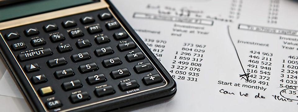 gestione contabilità provincia di lecce i prezzi